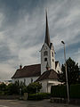 Altendorf, Pfarrkirche Sankt Michael KGS4764 foto3 2014-07-19 17.14.jpg