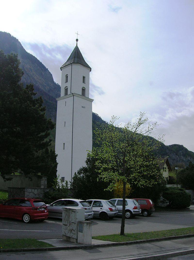 Alter Friedhof Balzers.JPG