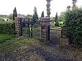 Alter Friedhof Vosswinkel.JPG