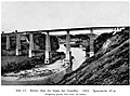 Alter Grandfey-Viadukt.jpg
