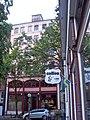 Alter Steinweg 54.jpg