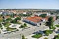 Alter do Chão - Portugal (4511309297).jpg