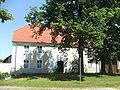 Altes Haus Hohenbucko.JPG
