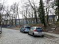 Altglienicke Normannenstraße-002.JPG