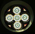Althofen - Pfarrkirche - Fenster3.jpg