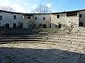 Altilia, Sepino - Anfiteatro - panoramio - Pietro Valocchi (1).jpg