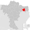 Altlichtenwarth im Bezirk MI.PNG
