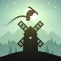 Alto's Adventure icon.png