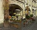 Altstadt 004.jpg