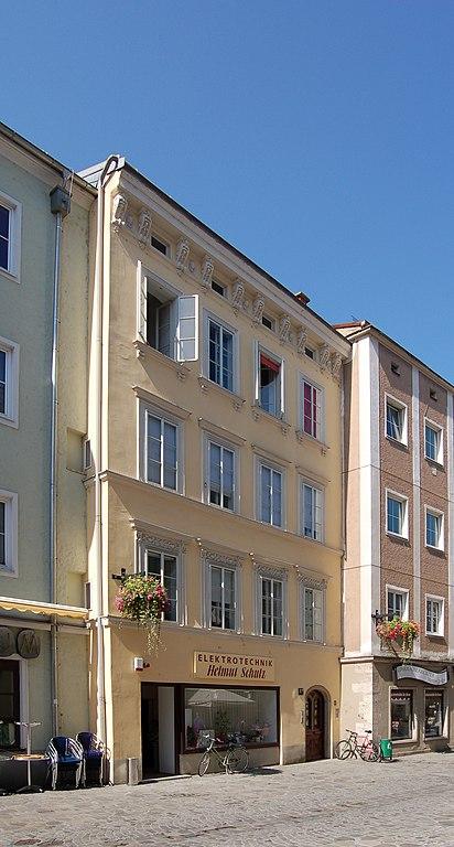 Datei:Altstadt 20 (Linz).jpg