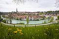 Altstadt Bern KGS-Nr 9554.jpg