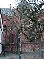Altstadt Grossbasel, Basel, Switzerland - panoramio (8).jpg