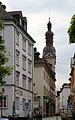 Altstadt Koblenz, zwischen Florins- und Liebfrauenkirche.jpg