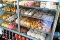 Alvarez Bakery.jpg