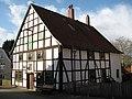 Am Rundteil 11, 1, Lauenau, Landkreis Schaumburg.jpg