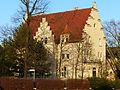 Am Stadtwall 1a Bautzen 1.JPG