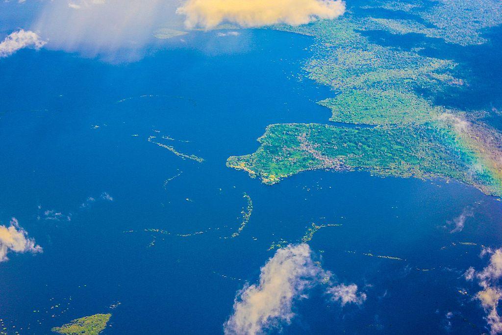Amazonas rio jau 2017-30.jpg