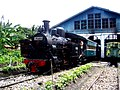 Ambarawa Steam Train - panoramio.jpg