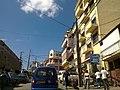 Ambatonakanga - Antananarivo.jpg