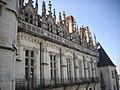 Amboise – château, intérieur (32).jpg