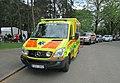 Ambulans Mercedes Benz Sprinter 2013 - 2341.jpg