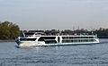 Amelia (ship, 2012) 061.JPG