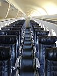American Eagle Embraer 140 Interior (4451277564).jpg