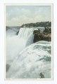 American Falls from Goat Island, Niagara, N. Y (NYPL b12647398-62354).tiff