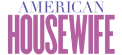 American Housewife logo.png