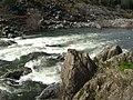 Americn River, Auburn, California - panoramio - UncleVinny (2).jpg