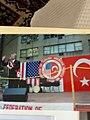 Amerika New York'ta Türk günü ve yürüyüşü.jpg