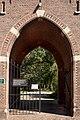 Amersfoort-algbegraafplaats-2501-rm517683.jpg