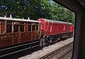 Amersham MMB 01 Metropolitan Line.jpg