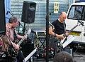 Amiens (21 juin 2010) groupe Seven 7.jpg