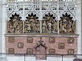 Amiens Cathedrale Notre Dame Vie de St Jean Baptiste bis(Ete2017).jpg