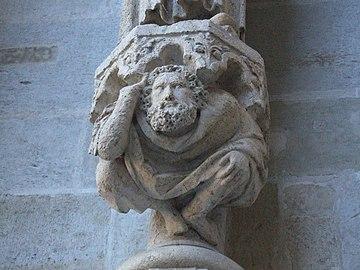 Amiens cathedral 014.JPG