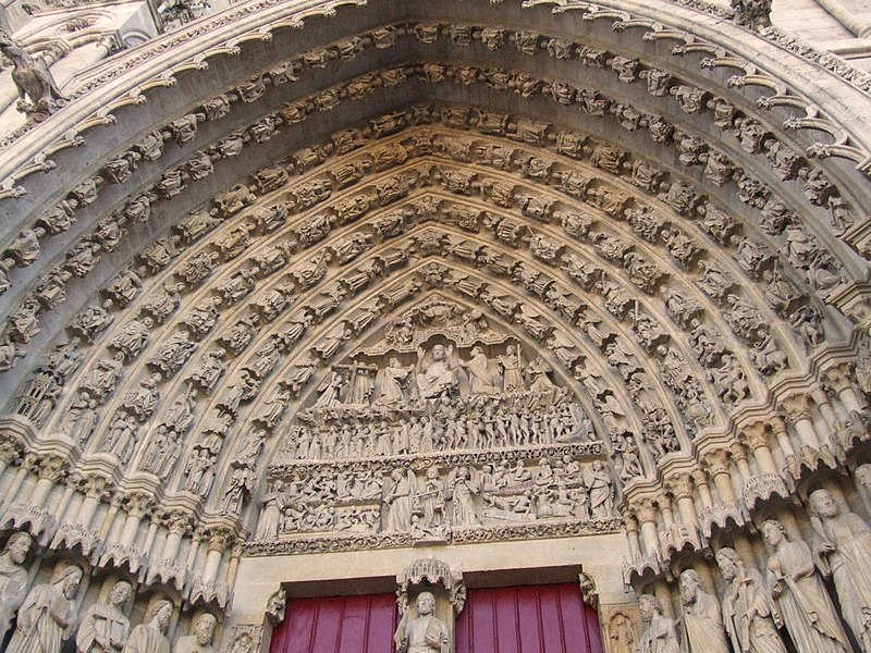 File:Amiens cathedral 030.JPG