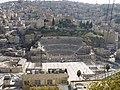 Amman Roman Theater 1.jpg