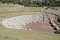 Amphitheatre Ancient Messene (2).jpg