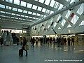 Ampliación de la Estación de Atocha (5374445936).jpg