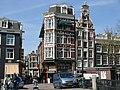 Amsterdam-IMG 1495.JPG