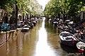 Amsterdam ^dutchphotowalk - panoramio (11).jpg
