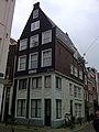 Amsterdam - Eerste Tuindwarsstraat 21.jpg