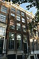 Amsterdam - Herengracht 65.JPG