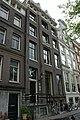 Amsterdam - Keizersgracht 317.JPG