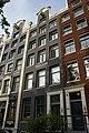 Amsterdam - Prinsengracht 689.JPG