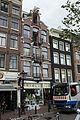 Amsterdam - Singel 10.JPG