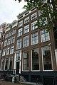 Amsterdam - Singel 111 en 113.JPG