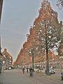Amsterdam - Van der Pekstraat I.jpg