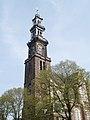 Amsterdam - Westerkerk (3415232221).jpg